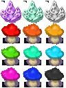 $1mushroomcolors2