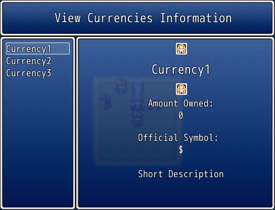 (Ace) Multiples monedas + Multiples monedas en tiendas (Euphoria) Untitled-12